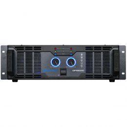 Amplificador de Potência 615W 8 Ohms - OP 8600 Oneal
