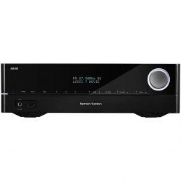 AVR1610 - Receiver 5.1 Canais 5 HDMI AVR 1610 - Kardon
