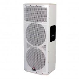 Caixa Passiva Fal 15 Pol 600W c/ FLY - HPS 15.2 Antera