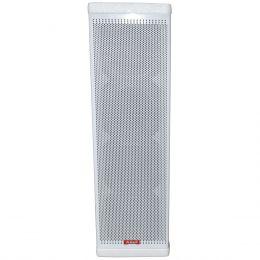 Line Array Vertical Passivo Fal 4x4 Pol 200W - VL 404 Leacs