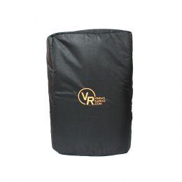 Capa de Proteção p/ Caixa CSR 4000 A USB - Capa 4000 A USB VR