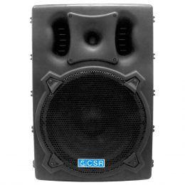 Caixa Acústica Csr 4000 Passiva 350w Csr4000