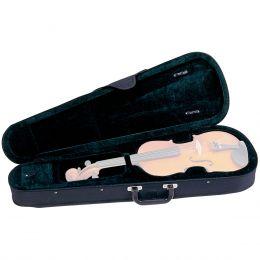 Estojo Térmico p/ Violino 4/4 VNMCA4 Preto - Michael