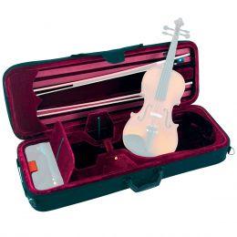 Estojo Térmico p/ Violino 4/4 VNMCA7 Preto - Michael