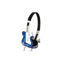 Fone de Ouvido On-ear 20 Hz - 20 KHz 32 Ohms - CD 26 Yoga