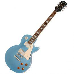 Guitarra Les Paul Standard Pelham Blue - Epiphone