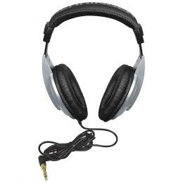 HPM1000 - Fone de Ouvido Over-ear HPM 1000 - Behringer