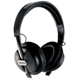 Fone de Ouvido Over-ear 20 Hz - 20 KHz 32 Ohms - HPS 5000 Behringer