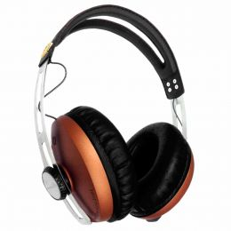 Fone de Ouvido Over-ear LCPERFECTUM-M - Lyco
