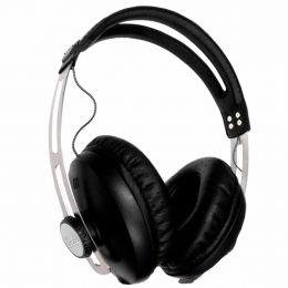 Fone de Ouvido Over-ear LCPERFECTUM-P - Lyco