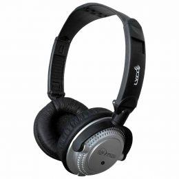 Fone de Ouvido Over-ear LCPRO-110 - Lyco
