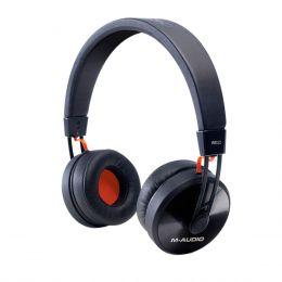 M50 - Fone de Ouvido Over-ear M 50 - M-Audio