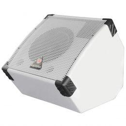 Monitor Passivo 100W Branco M10.1 - Antera