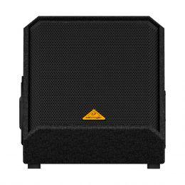 Monitor Passivo 200W Eurolive VP1220F - Behringer