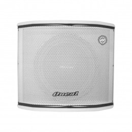 OPSB2112 - Subwoofer Ativo 200W Branco OPSB 2112 - Oneal