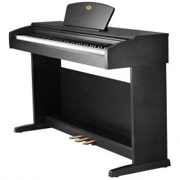 Piano Digital 88 Teclas - KDM 100 Michael