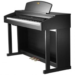 Piano Digital 88 Teclas KDM700 - Michael
