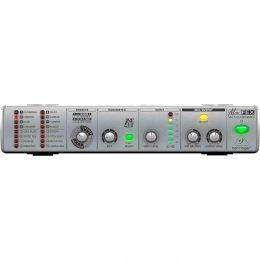 Processador Multi-Efeitos Minifex FEX800 110V - Behringer