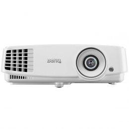 Projetor 3300 Lumens / SVGA / HDMI / 13000:1 MS527 - BENQ