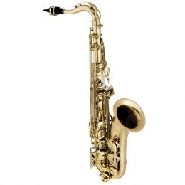 Saxofone Tenor VSTS701 Laqueado - Vogga