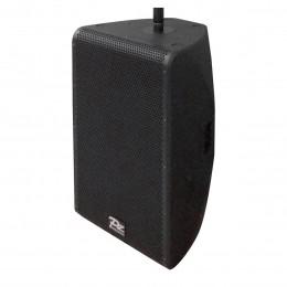 Sistema de PA Ativo Compacto Portátil 500W - PXL 1100 PZ Pro Audio