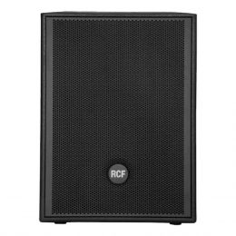 Subwoofer Ativo 1000W ART 905AS 110V - RCF