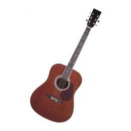 Violão 6 Cordas Aço Folk Acústico - 068 41 CSR