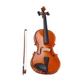 Violino 1/2A 402-1 - Eastman