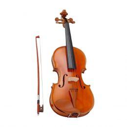 Violino 4/4 AV 8044 - CSR