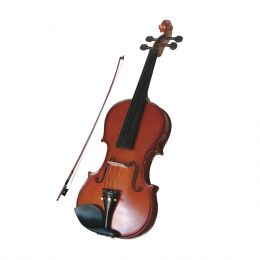 Violino 4/4 - 388 CSR