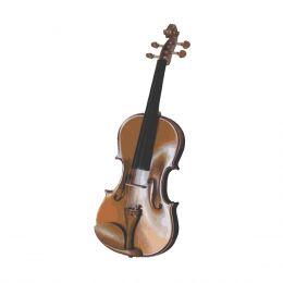 Violino 4/4 CSR 488 - CSR