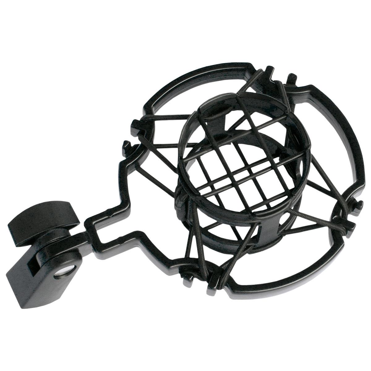 Suporte Antiestático p/ Microfone - SHM 2 CSR