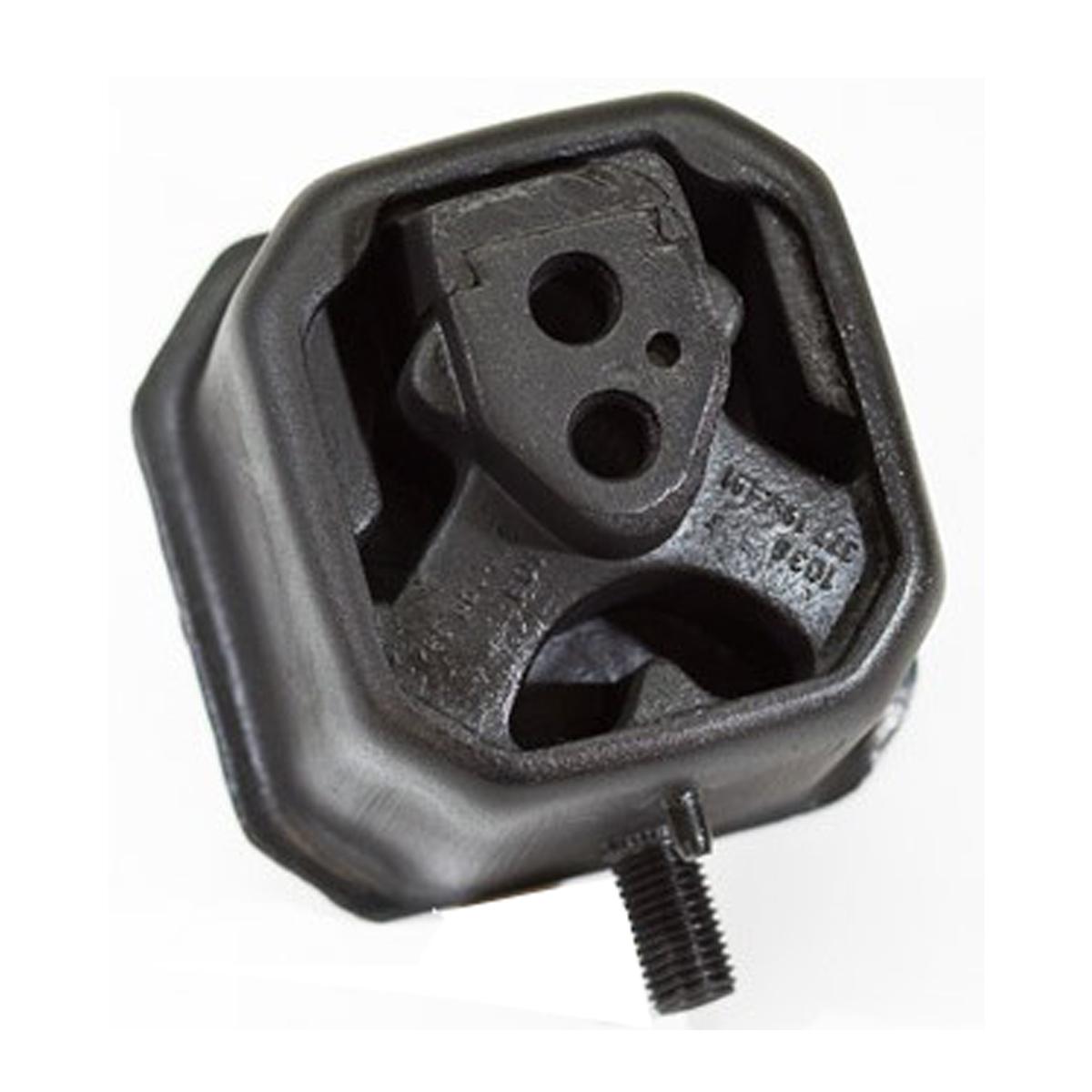 Coxim LD Motor AT Gol / Parati 1.0 - W 1037 Expedibor