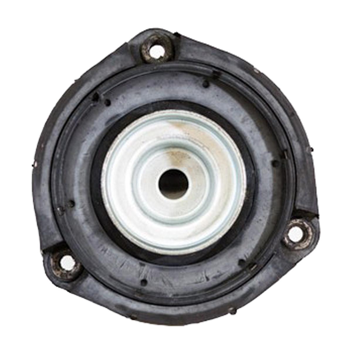 Coxim Superior Amortecedor Dianteiro s/ Rolamento Polo / Fox - W1041 Expedibor