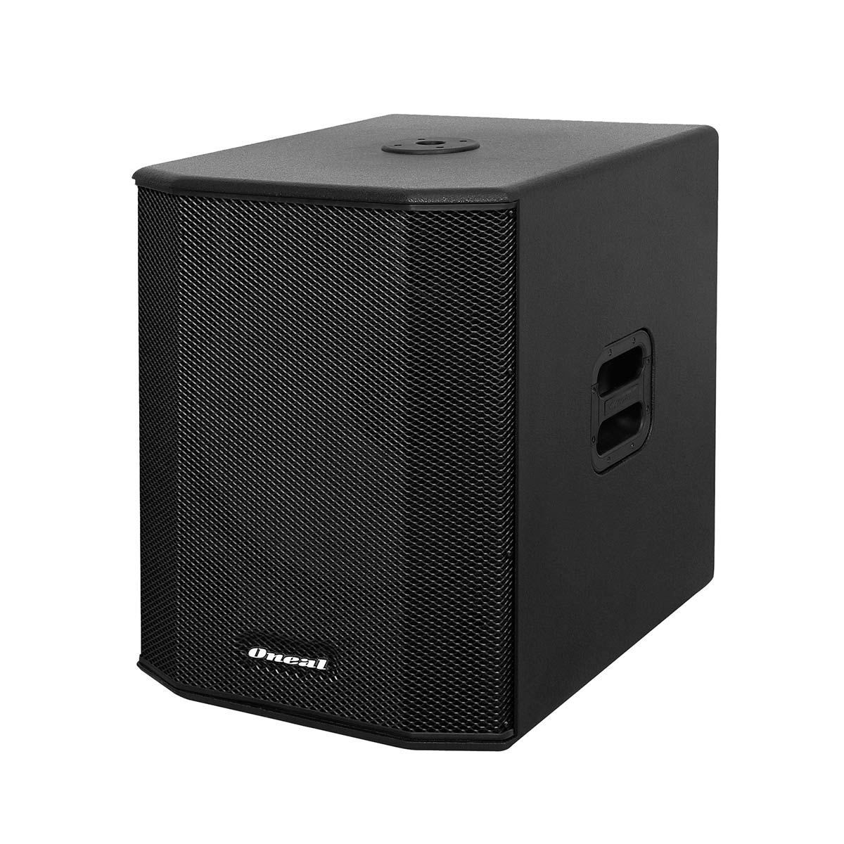 Subwoofer Ativo Fal 15 Pol 1000W - OPSB 2500 Oneal
