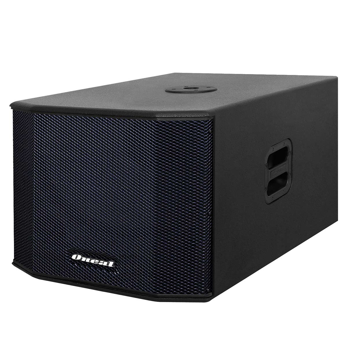 Subwoofer Passivo Fal 18 Pol 450W - OBSB 2700 Oneal