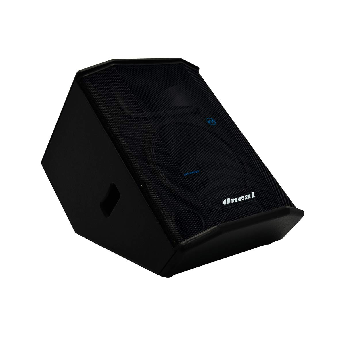 Monitor Ativo Fal 15 Pol 400W - OPM 1025 Oneal