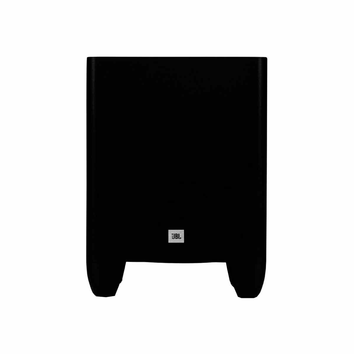 CinemaSB350 - SoundBar 2.1 Canais c/ Bluetooth e Subwoofer s/ Fio Cinema SB 350 - JBL