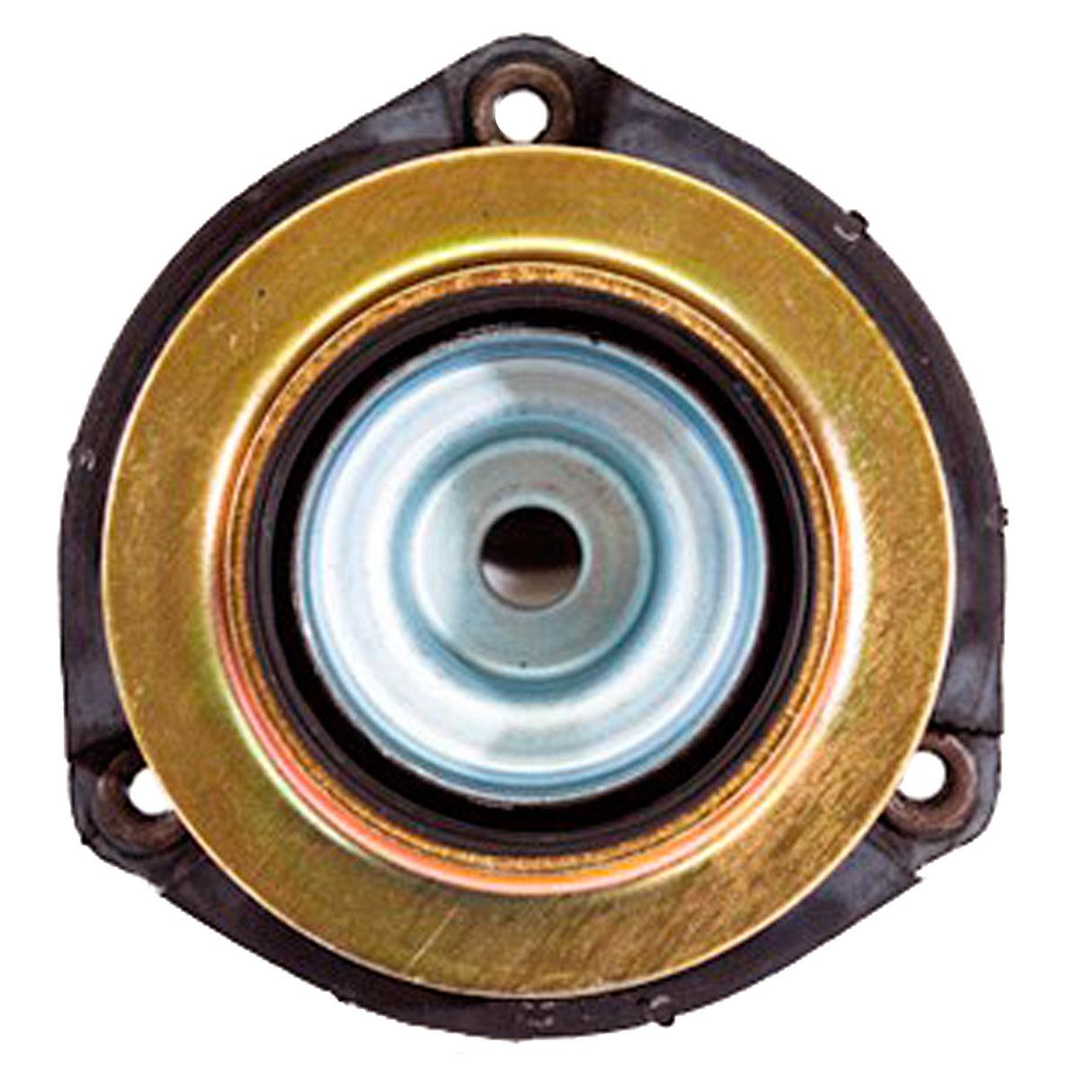 Coxim Superior Amortecedor Dianteiro c/ Rolamento Polo / Fox - W1041A Expedibor