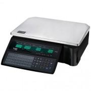 Balança Computadora SM100B - Elgin