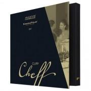 Clipp Cheff - Compufour