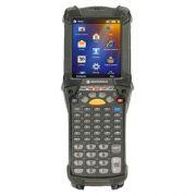 Coletor de Dados MC9200 - Zebra
