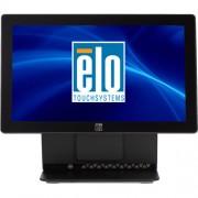 Computador Touch Screen 15E1 Widescreen - Elo Touch Solutions