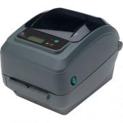 Impressora de Etiquetas T�rmica GX420t 203 dpi - Zebra