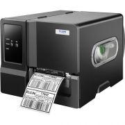 Impressora de Etiquetas T�rmica TT042 203 dpi - Elgin