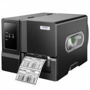 Impressora de Etiquetas Térmica TT042 203 dpi - Elgin