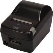 Impressora Fiscal T�rmica FS 700 MACH1 - Daruma
