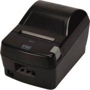 Impressora Fiscal Térmica FS 700 MACH2 - Daruma