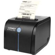 Impressora Não Fiscal Térmica D-Print 250 - Dimep