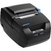 Impressora Não Fiscal Térmica IM453HU - Diebold